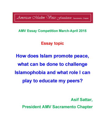 Essay Winner 2015 AMV-000_Page_2